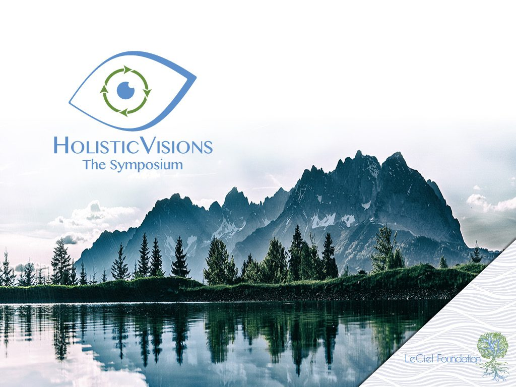 holistic-visions-cover