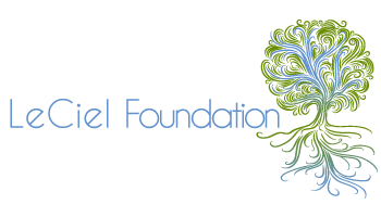 LeCiel Foundation