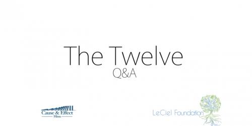 THE-TWELVE-POST-SCREENING-Q&A-ENGLISH