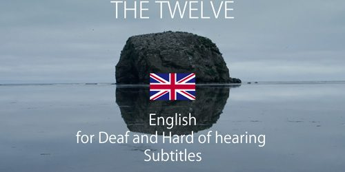 THE TWELVE-SDH-ENGLISH SUBS-BEST