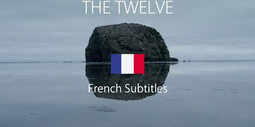 THE TWELVE-FRENCH SUBS-GOOD