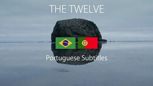 THE TWELVE-PORTUGUESE SUBS-BEST