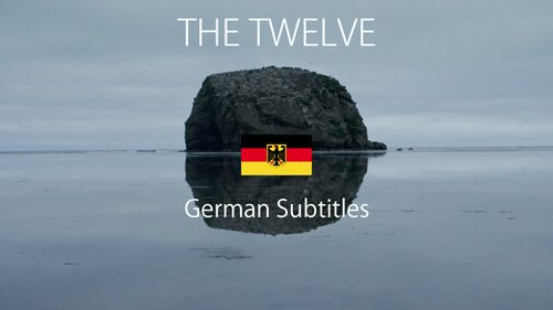 THE TWELVE-GERMAN-SUBS-BEST
